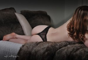 Natalie live escort in West Richland Washington